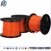/product-detail/25mm-50mm-75mm-100mm-150mm-200mm-250mm-h07rn-f-rubber-cable-for-genset-output-60557384227.html