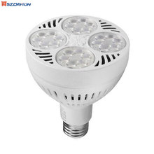 Wholesale 35W Dimmable Down Light 2018 New Led Ceiling Light Par30 Downlight