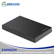 2017 Top selling tool free usb 3.0 hdd external hard drive case external 2.5 inch hdd enclosure 15mm