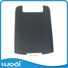 Wholesale Battery Cover for Blackberry Curve 8900