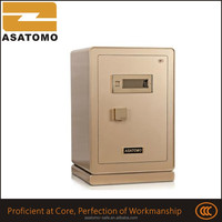 Strong metal office file storage room heat resistant high end car safe good quality best deals on home safe