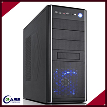 for wholesale media center pc case