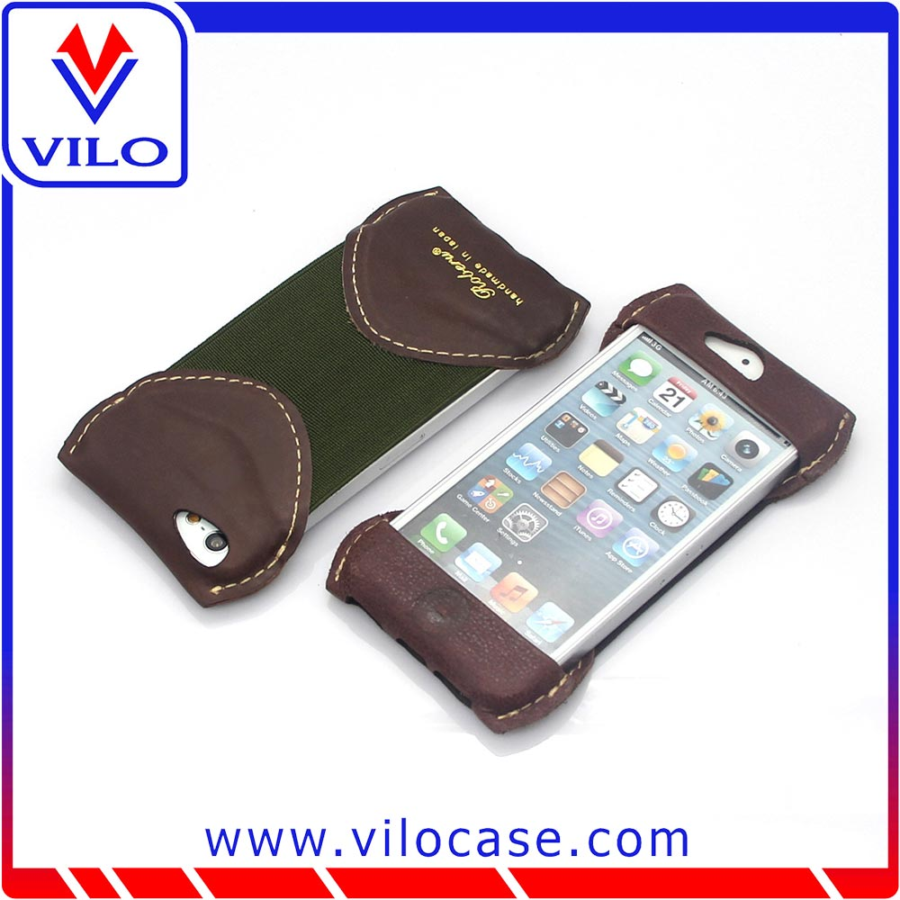 Best brand free sample stylish wholesale clean silicon cover for ipad