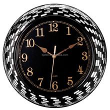 38cm antique wall clock for sale in india