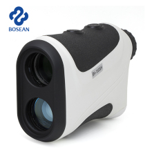 Mini digital laser golf range finder for factory price