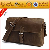 Chinese laundry handbags bag handbag manufacturers