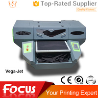 Do you want to accept the printing challenge from this new t shirt printing machine