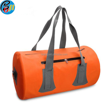 Outdoor Foldable Travel Rolling Duffle Bags Carry,Ice Hockey Bag,Gym Duffle Bag