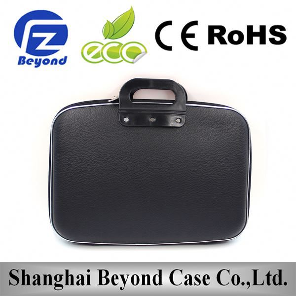 Cost effective High Standard Shockproof brand laptop eva case for ipad tablet