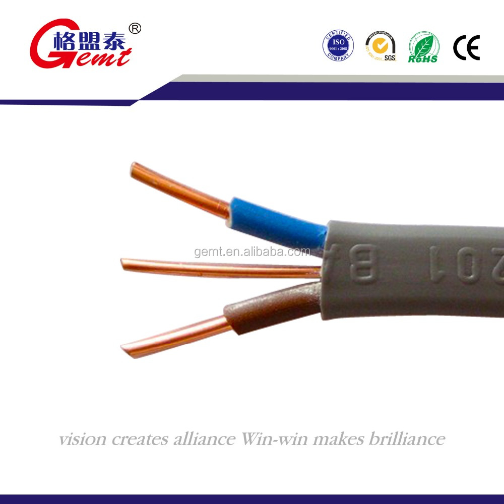 Amazing Solid Core Copper Wire Picture Collection - Electrical ...