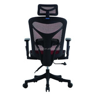 chairs for meeting rooms office arm chairs easy chair