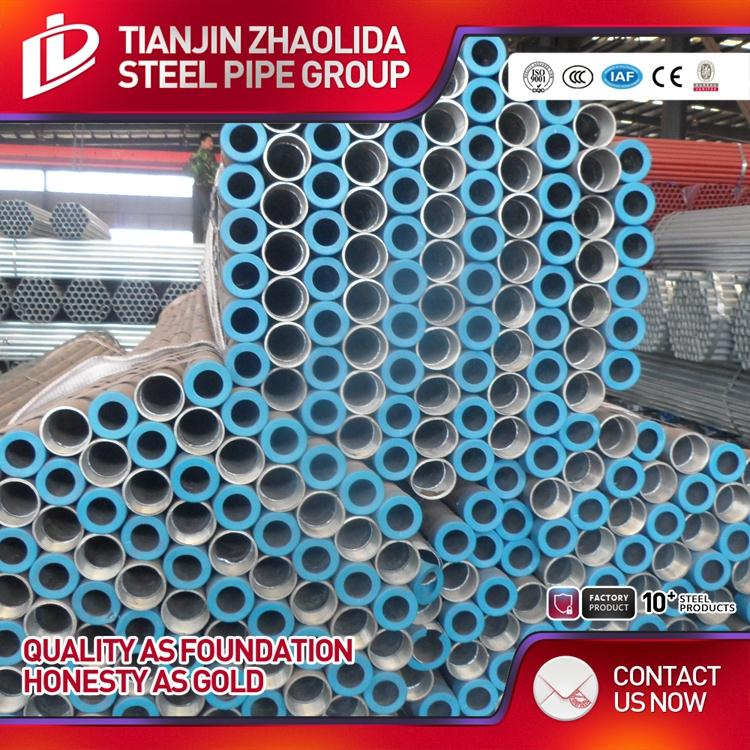 upvc pipe bs standard galvanized square steel pipe/gi pipe