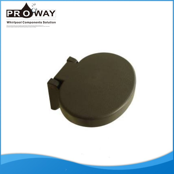Foldable Shower black shower seat, black shower seat suppliers and manufacturers