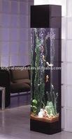 90433 Clear Perspex Fish Aquarium Wall Fish Tank Acrylic Fish Tank or Acrylic Aquarium