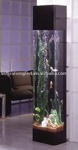 90433 Clear Perspex Fish Aquarium Wall Fish Tank Acrylic Fish Tank or Acrylic Aquarium