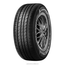 Hot China trustworthy brand New product radial car tyre 185 70 14