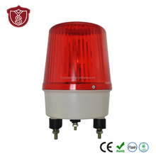 LTE-1161 Alarm System Revolving Rotating Beacon Warning Lights