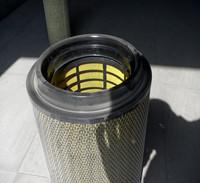 manufacture air filter,supply air filter,truck air filter