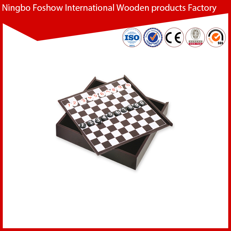 wooden chess pieces outdoor chess sets