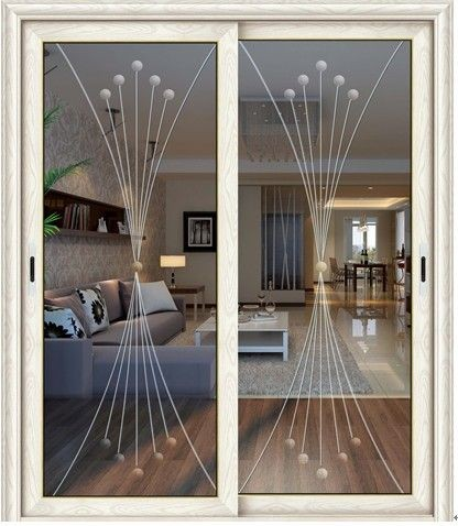 alibaba china aluminium door used sliding glass doors for hot sale interior design sliding doors. Black Bedroom Furniture Sets. Home Design Ideas