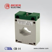 BH-30 15/5a split-core current phase transformer price 0.333v