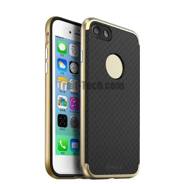 iPaky case for iPhone 7, for iPhone 7 iPaky Case, iPaky Brand Case for iPhone 7