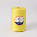 industrial Sewing Thread 50 2 100 Polyester Sewing Thread