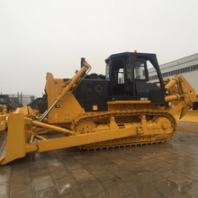 SD32 stahl rc hydraulic bulldozer model for sand, earth, coal, quarry