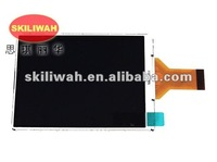 LCD Display Screen for BriCa Z930 Video Camera