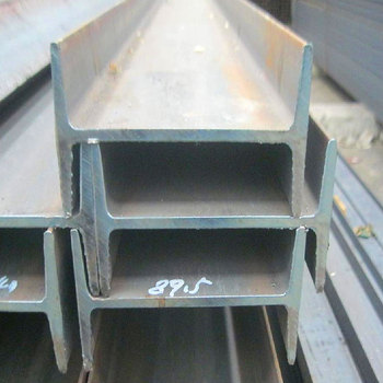 new fashionable stylish hea steel beam for wholesales