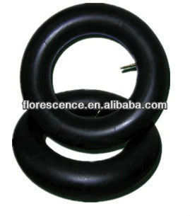 185R13 Butyl rubber inner tube