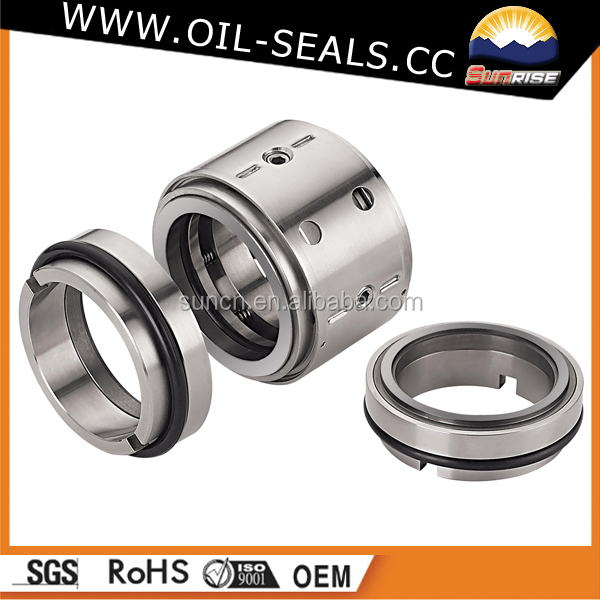 water pump ceramic hydraulic oil mechanical seal