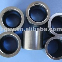 Metallurgy Sintered Parts