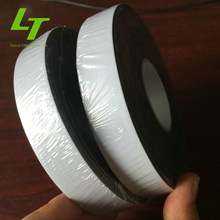 new product 2016 high quality rubber self adhesive tape
