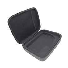 Hot new products hand eva carrying storage tool protective case