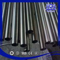 High quality alibaba china stainless steel hexagonal/hex hollow pipe