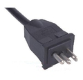 Sun-system UL power cord Agriculture light
