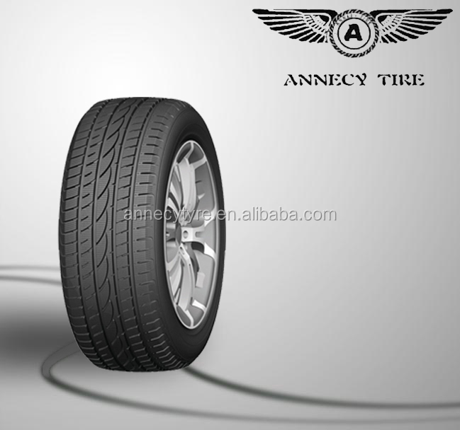 225/55ZR16 hot sale car tire pattern and price