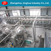 China Potato Starch Plant I Potato