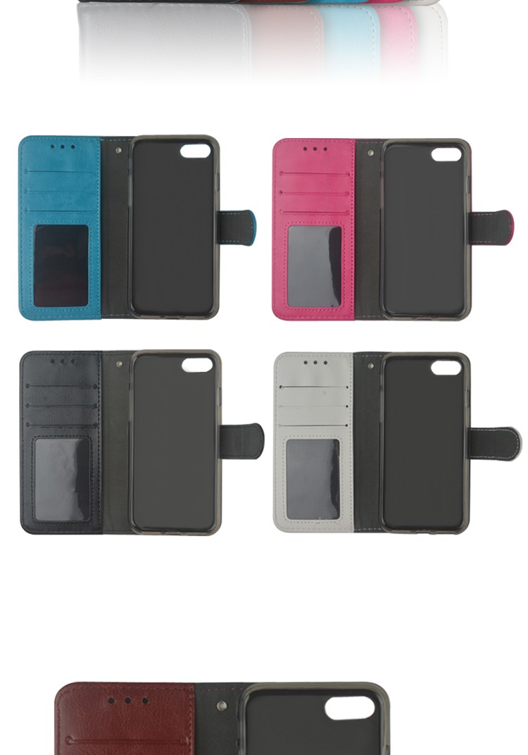 Card_Slot_Wallet_PU_Phone_Case_for_iPhone_6_04.jpg