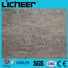 High Quality/0.7MM Vinyl Flooring Embossed Surface/concrete surface hardener