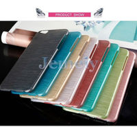 Factory Price Candy Color cover case for galaxy note5 Made in China