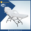 DY-213HL massage bed beauty supplies