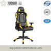 Judor 2016 high quality Gaming Office Chair, Computer Office Chair/gaming chair racing for different colors