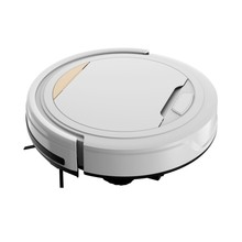 2017 hot sell wet and dry robot Vacuum Cleaner K5 as christmas gift