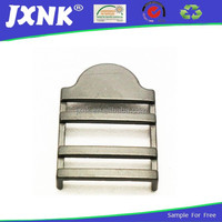Good quality all kind of plastic belt buckle