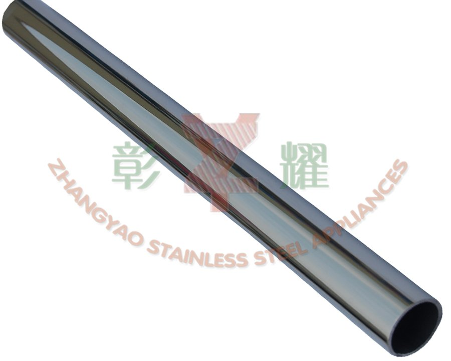 304 Stainless Steel Tube.hot sale