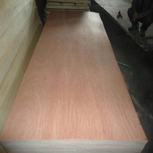 wholesale good quality best price bintangor plywood poplar core from china