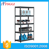 /product-detail/high-quality-1-5mm-capacity-200kg-slotted-angle-shelving-60431518665.html