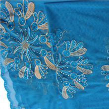 Factory Price Compact Low Price lace arab hijab sex